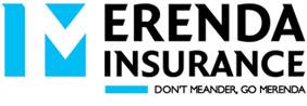 Merenda Insurance